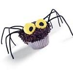 Recipes for Fun Halloween Treats