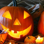 Free Halloween Pumpkin Carving Patterns