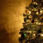 Make Your Own Christmas Countdown Calendar
