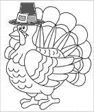 thanksgiving_04.JPG
