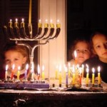 Free Hanukkah Fun for Kids