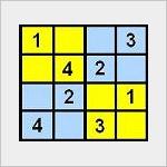 Free Sudoku for Kids