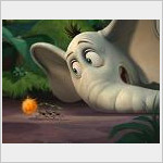 Horton Hears a Who Website and Activities
