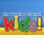 Weather Channel Kids!