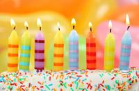 Birthday Club Freebies For Kids