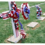 Memorial Day Ideas for Kids
