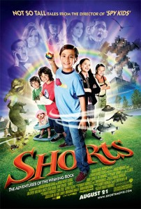 Shorts_Movie_Poster
