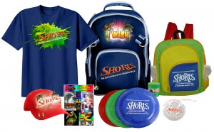 Shorts_Movie_Prize_Pack_sm
