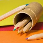 Step by Step Art Projects for Kids