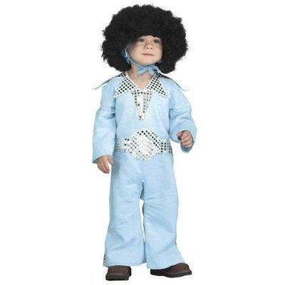 Funniest, Goofiest Kids Halloween Costumes