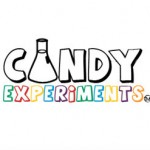 A Great Use for Extra Halloween Goodies: Candy Experiments