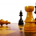 Kids Learn Chess Free Online