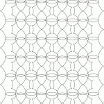 Free Printable Coloring Patterns