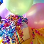 Tips for Hosting a Budget-Friendly Child's Birthday Party at Home