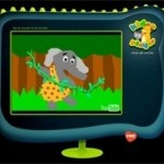 Kideo Player- safe YouTube video watching for kids